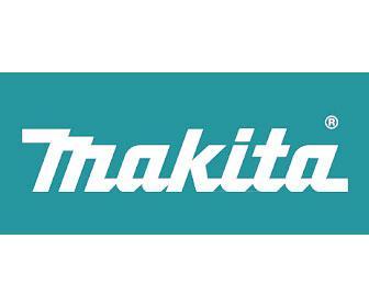 Compresores Makita