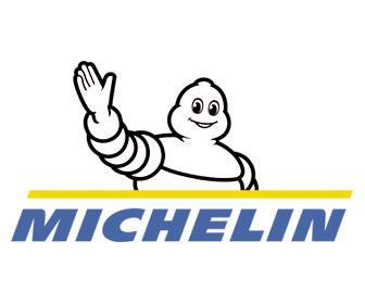 Compresores Michelin