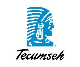 Compresores Tecumseh
