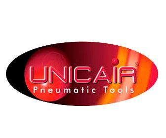 Compresores Unicair